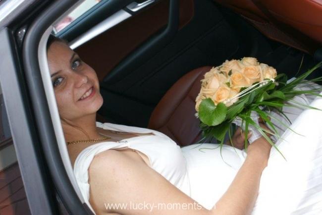 Hochzeit 18