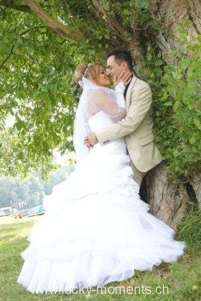 Hochzeit 42