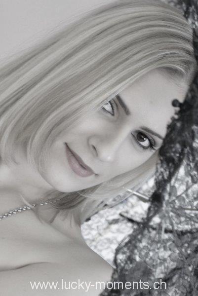 Portrait 19